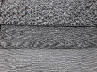 Трикотаж-ёлка (ассортимент)