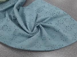 Батист-вышивка (269520)