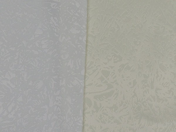 Ткань скатертная 0470 (300см)  350р/м