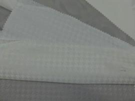 Ткань скатертная в ассортименте   300р/м