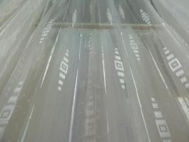 Органза 906   125р/м