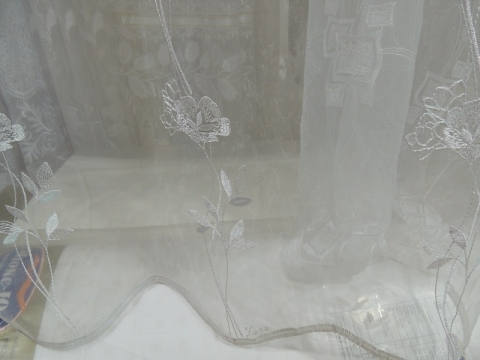Органза 32018   280р/м