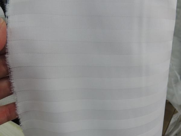 Сатин полоска  250р/м  (1см полоса)