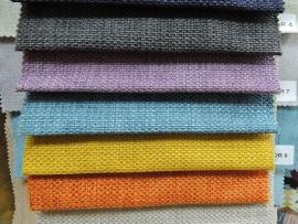 Рогожка Fancy Yarn