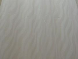 Тюль Гарден 403-10 (дизайн - волна)   290р/м