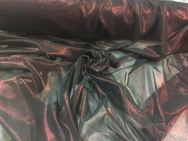 Сетка-Foil