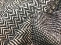 Трикотаж-ёлка (25365)