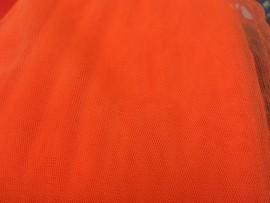 Фатин мягкий 150 см