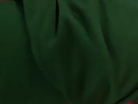 Кулирная гладь - т-зеленый