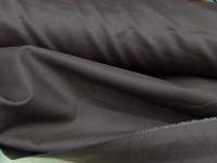 Н/С - коттон коричневый