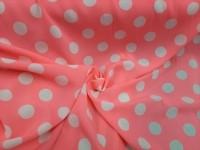 белый на розовом неоне (крупн)