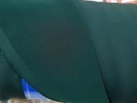 Кимия -темно-зеленый (Hunter green (5)