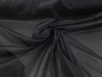 Серпянка черный