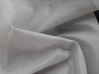 Серпянка серый