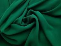 """Kiss"" - т-зеленый"