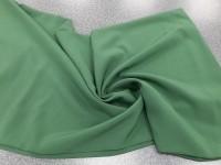 Суперсофт зеленый