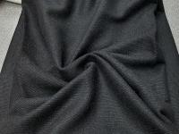 Джерси черный