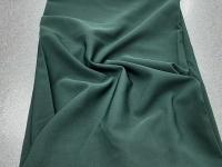 Твил P/D зеленый