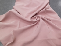 Твил P/D розовый