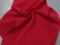 Твил P/D красный