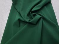 T/R зеленый