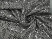 Масло-лазер серый