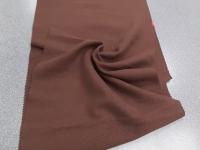 Кашемир коричневый