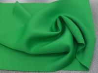 Неопрен зеленый