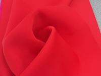 Неопрен красный