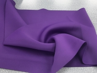 Неопрен фиолетовый
