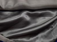 Вискоза-хамелеон коричневый