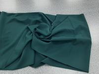 Суперсофт т-зеленый
