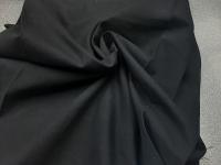 Коттон P/D черный