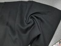 Твил P/D черный