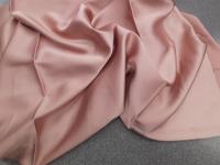 Скарлет - розовый (к13)