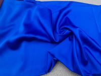 Скарлет - синий (электрик)