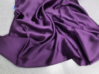 Скарлет - фиолетовый