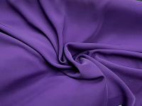 Кимия - фиолетовый виноград