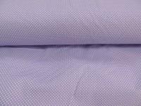 Горошек фиолетовый