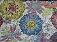 Цветы кол.2