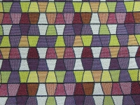 Мозаика1 кол.6