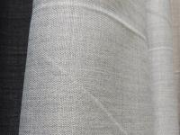 П.17012 - кол.4(серый)