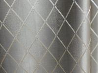 П.742 - Серый, бежевый ромб