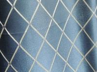 П.742 - Синий металлик