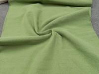 Хлопок-жатка св-зеленый (олива)