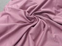 Лакоста - лиловый