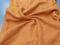 Джерси оранжевый