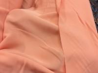 Аманда розовый персик