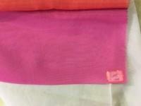 Капрон однотонный - 114 (фукси розовый)