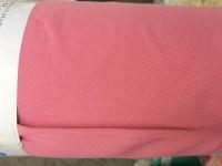 Габардин розовый приглушенный (к.7 pink)